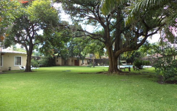 Foto de casa en venta en  , huertas del llano, jiutepec, morelos, 1855906 No. 01