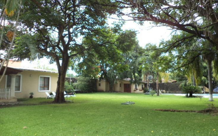 Foto de casa en venta en  , huertas del llano, jiutepec, morelos, 1855906 No. 02