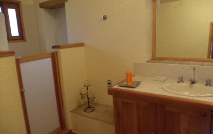 Foto de casa en venta en  , huertas del llano, jiutepec, morelos, 1855906 No. 03