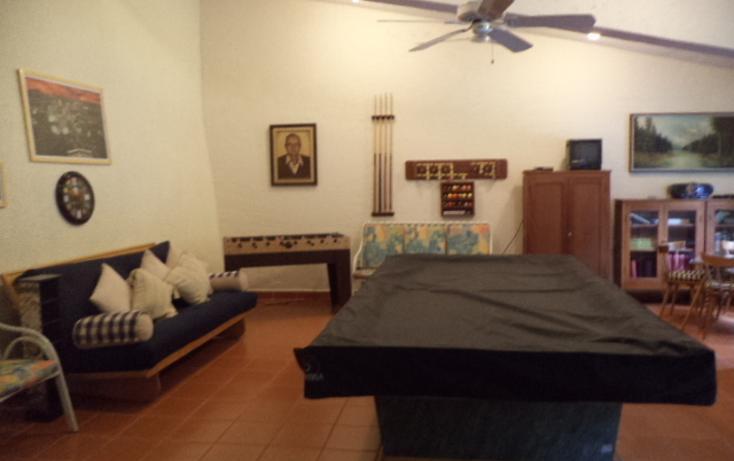 Foto de casa en venta en  , huertas del llano, jiutepec, morelos, 1855906 No. 04