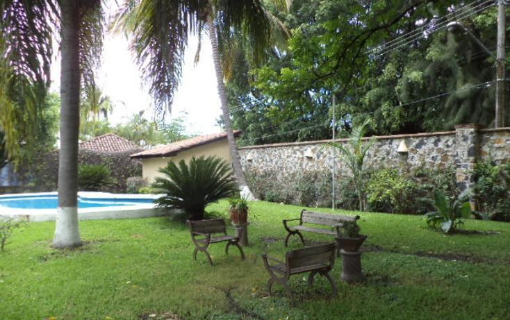 Foto de casa en venta en  , huertas del llano, jiutepec, morelos, 1855906 No. 07