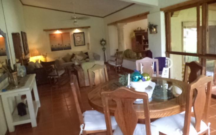 Foto de casa en venta en  , huertas del llano, jiutepec, morelos, 1855906 No. 08