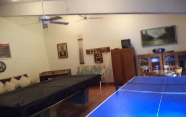 Foto de casa en venta en  , huertas del llano, jiutepec, morelos, 1855906 No. 10
