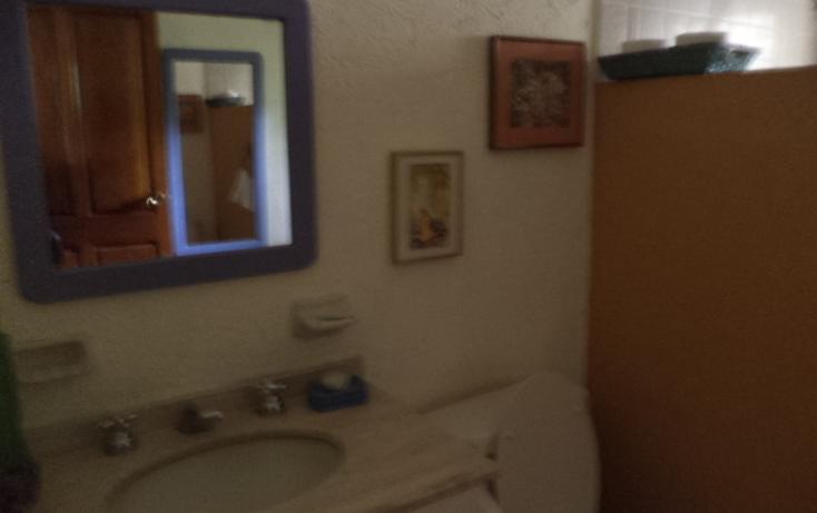 Foto de casa en venta en  , huertas del llano, jiutepec, morelos, 1855906 No. 11