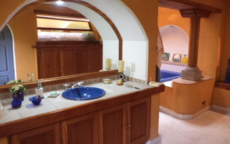 Foto de casa en venta en  , huertas del llano, jiutepec, morelos, 1855906 No. 12