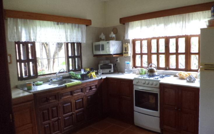 Foto de casa en venta en  , huertas del llano, jiutepec, morelos, 1855906 No. 14