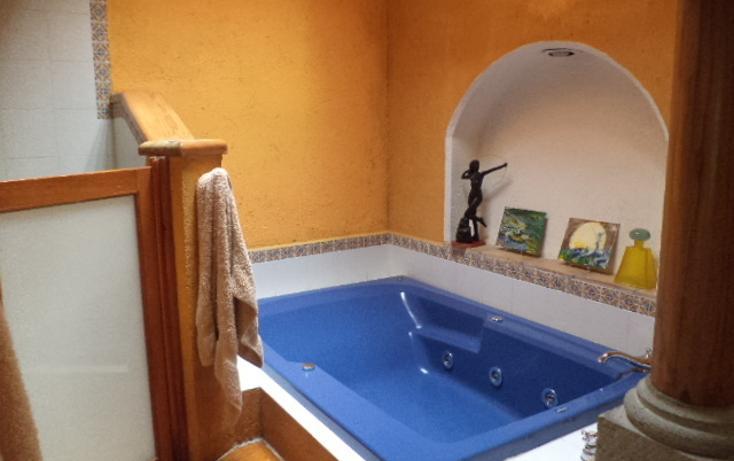Foto de casa en venta en  , huertas del llano, jiutepec, morelos, 1855906 No. 15
