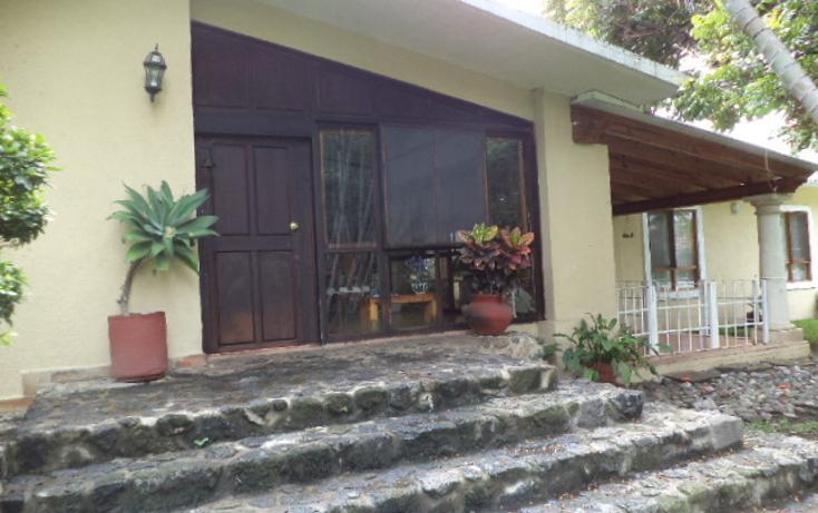 Foto de casa en venta en  , huertas del llano, jiutepec, morelos, 1855906 No. 17