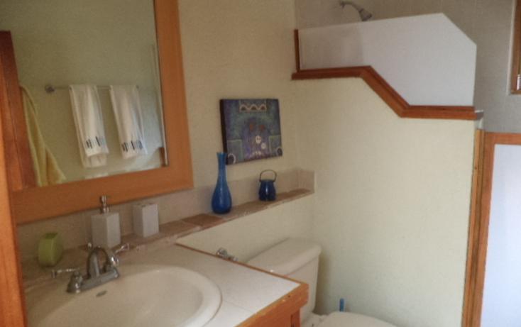 Foto de casa en venta en  , huertas del llano, jiutepec, morelos, 1855906 No. 20