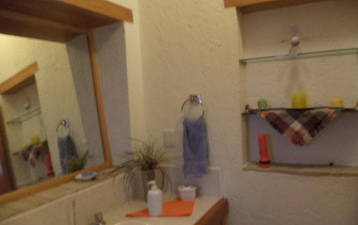 Foto de casa en venta en  , huertas del llano, jiutepec, morelos, 1855906 No. 21