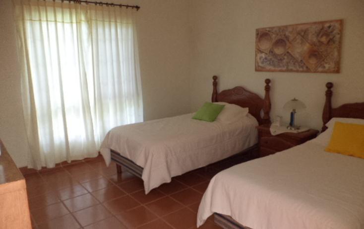 Foto de casa en venta en  , huertas del llano, jiutepec, morelos, 1855906 No. 22