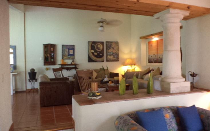 Foto de casa en venta en  , huertas del llano, jiutepec, morelos, 1855906 No. 23