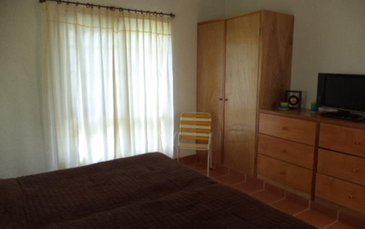 Foto de casa en venta en  , huertas del llano, jiutepec, morelos, 1855906 No. 25
