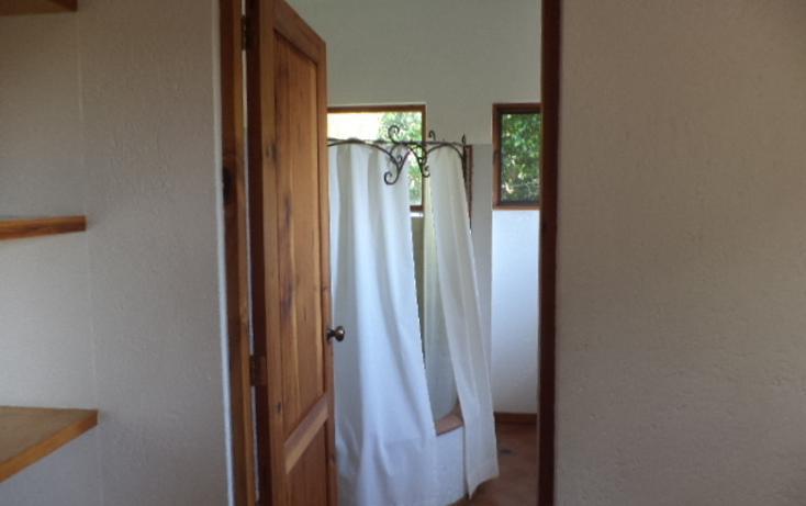 Foto de casa en venta en  , huertas del llano, jiutepec, morelos, 1855988 No. 05