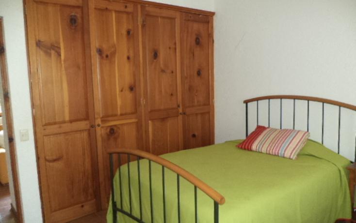 Foto de casa en venta en  , huertas del llano, jiutepec, morelos, 1855988 No. 10