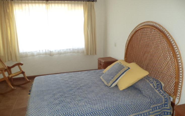 Foto de casa en venta en  , huertas del llano, jiutepec, morelos, 1855988 No. 12