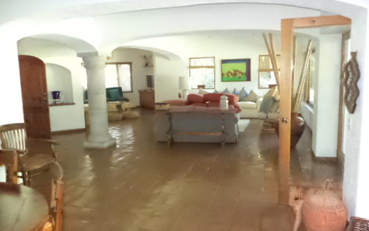 Foto de casa en venta en  , huertas del llano, jiutepec, morelos, 1855988 No. 24