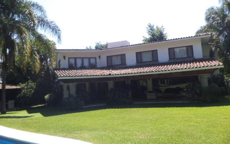 Foto de casa en venta en  , huertas del llano, jiutepec, morelos, 1855988 No. 30