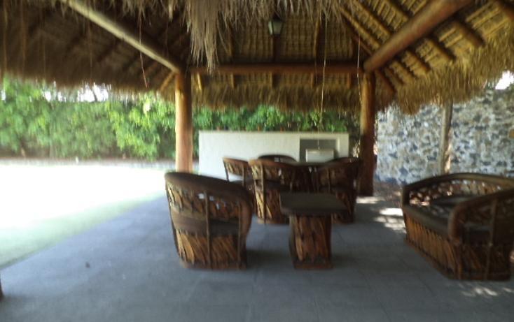 Foto de casa en venta en  , huertas del llano, jiutepec, morelos, 1855988 No. 32