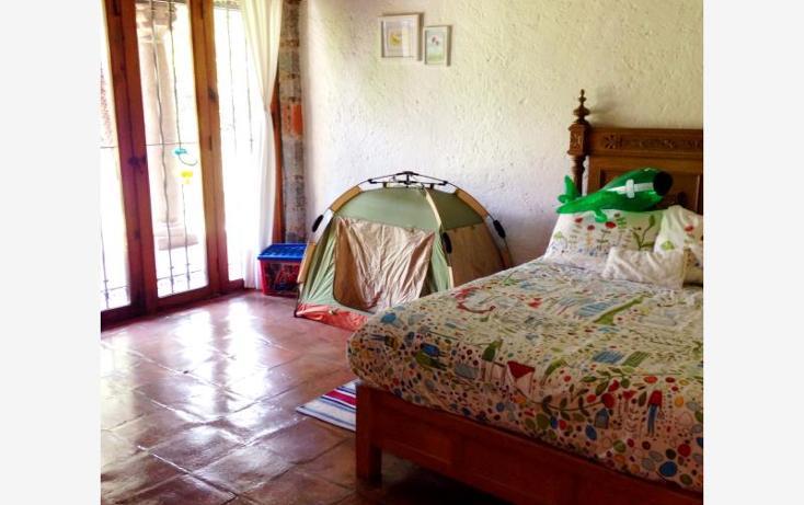 Foto de casa en venta en  ., huertas del llano, jiutepec, morelos, 492441 No. 14