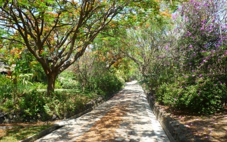 Foto de casa en venta en, huertas del llano, jiutepec, morelos, 568835 no 06