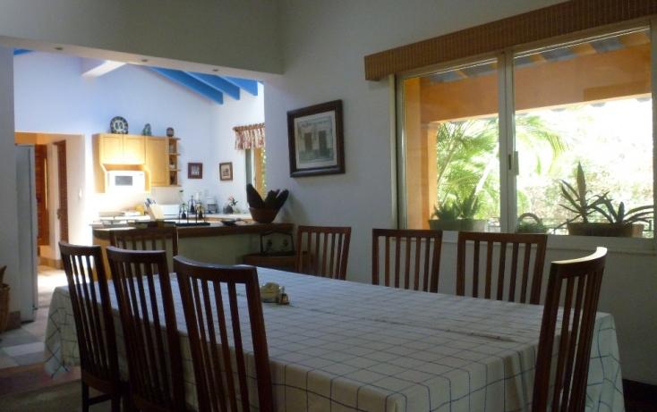 Foto de casa en venta en, huertas del llano, jiutepec, morelos, 568835 no 09