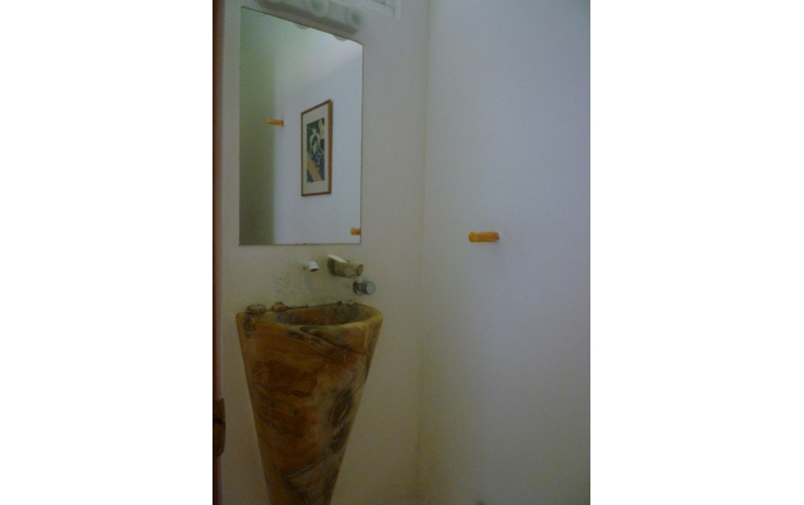 Foto de casa en venta en, huertas del llano, jiutepec, morelos, 568835 no 11