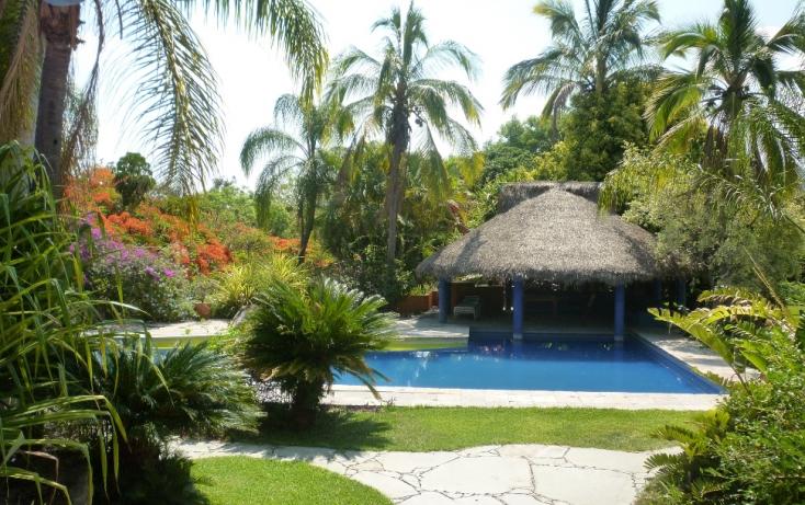 Foto de casa en venta en, huertas del llano, jiutepec, morelos, 568835 no 13