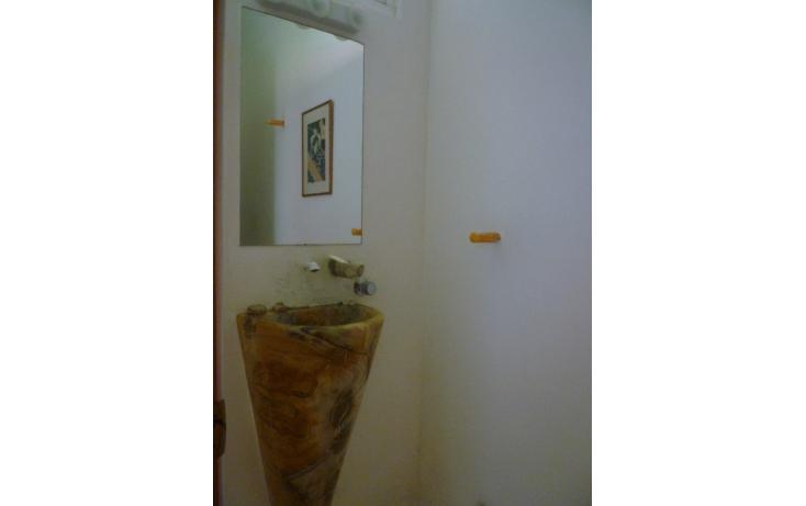 Foto de casa en venta en, huertas del llano, jiutepec, morelos, 655189 no 11