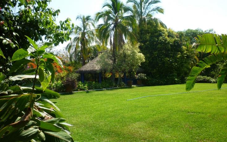 Foto de casa en venta en, huertas del llano, jiutepec, morelos, 655189 no 14