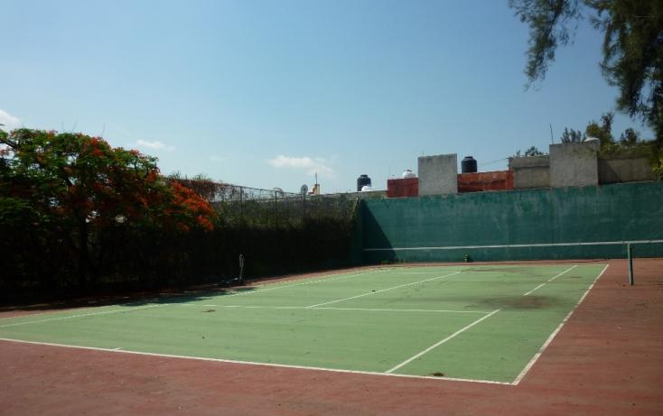 Foto de casa en venta en, huertas del llano, jiutepec, morelos, 655189 no 16
