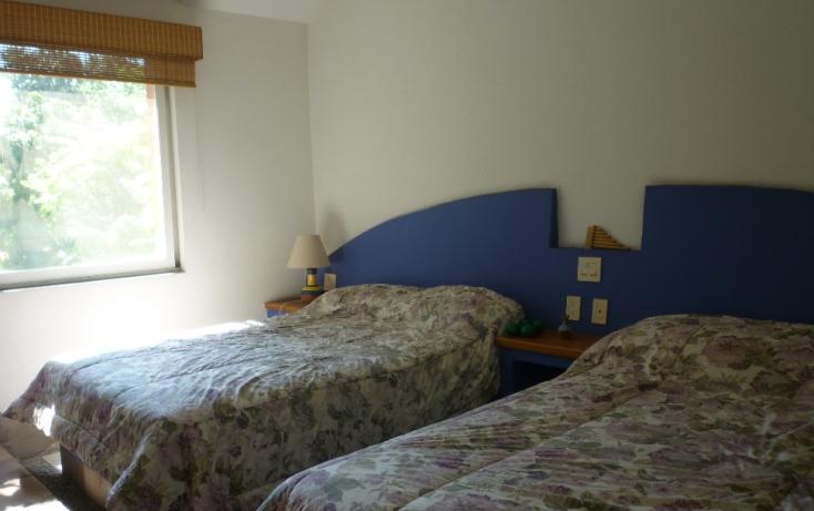Foto de casa en venta en, huertas del llano, jiutepec, morelos, 655189 no 20