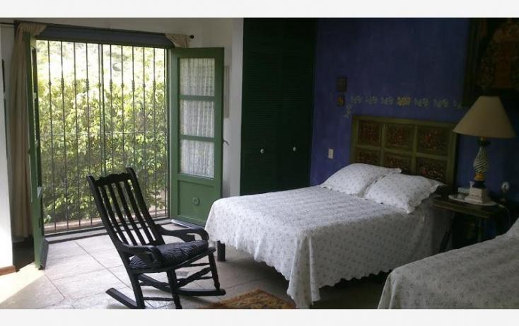 Foto de casa en venta en, huertas del llano, jiutepec, morelos, 789573 no 07