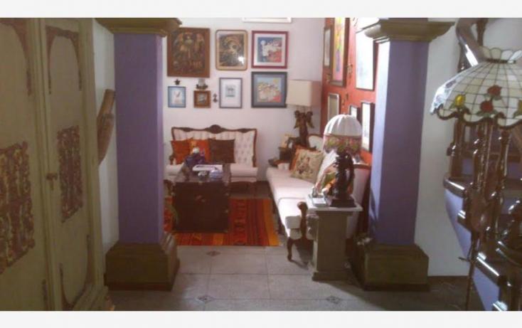 Foto de casa en venta en, huertas del llano, jiutepec, morelos, 789573 no 16