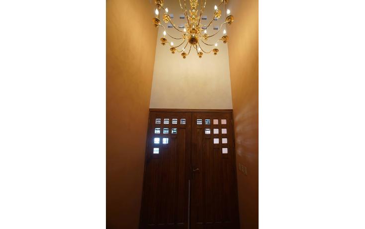 Foto de casa en venta en  , huertas el carmen, corregidora, querétaro, 1284623 No. 02