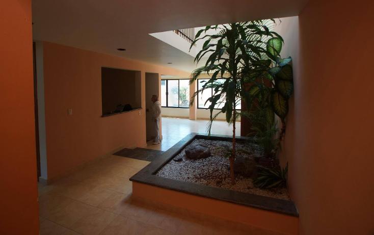 Foto de casa en venta en  , huertas el carmen, corregidora, querétaro, 1284623 No. 06