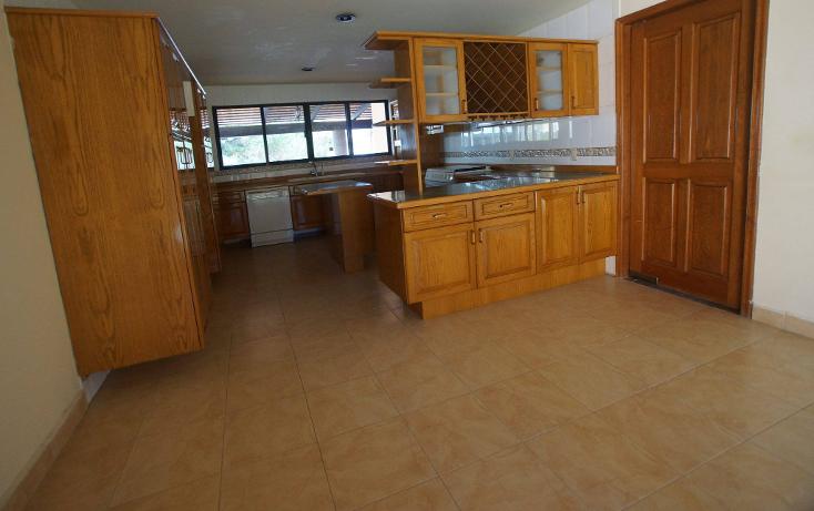 Foto de casa en venta en  , huertas el carmen, corregidora, querétaro, 1284623 No. 07