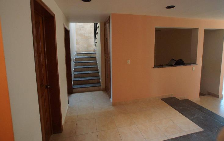Foto de casa en venta en  , huertas el carmen, corregidora, querétaro, 1284623 No. 08
