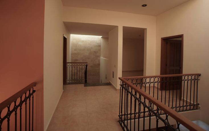 Foto de casa en venta en  , huertas el carmen, corregidora, querétaro, 1284623 No. 09