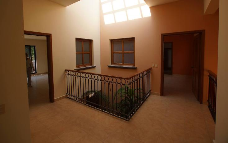 Foto de casa en venta en  , huertas el carmen, corregidora, querétaro, 1284623 No. 10