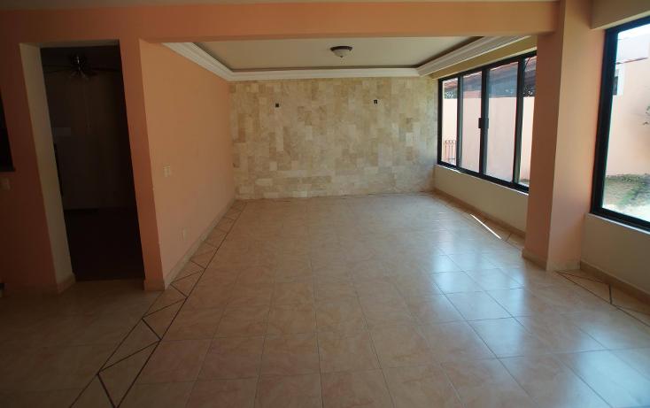 Foto de casa en venta en  , huertas el carmen, corregidora, querétaro, 1284623 No. 12