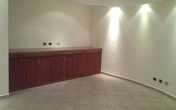 Foto de casa en renta en  , huertas el carmen, corregidora, querétaro, 1601114 No. 07
