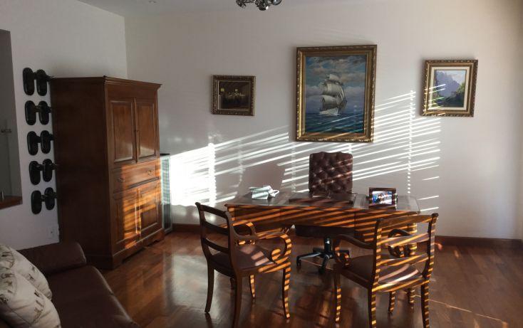 Foto de casa en venta en, huertas el carmen, corregidora, querétaro, 1960069 no 04