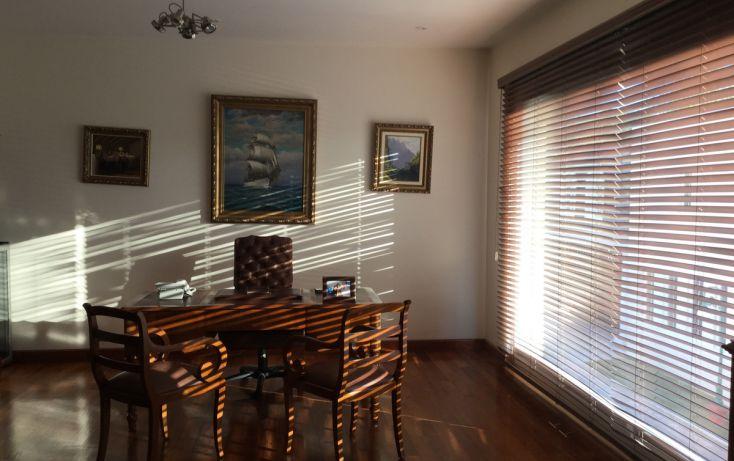 Foto de casa en venta en, huertas el carmen, corregidora, querétaro, 1960069 no 05