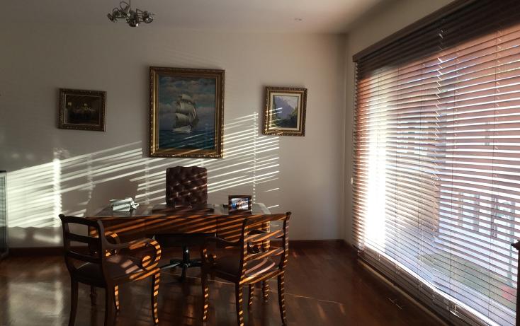 Foto de casa en venta en  , huertas el carmen, corregidora, quer?taro, 1960069 No. 05