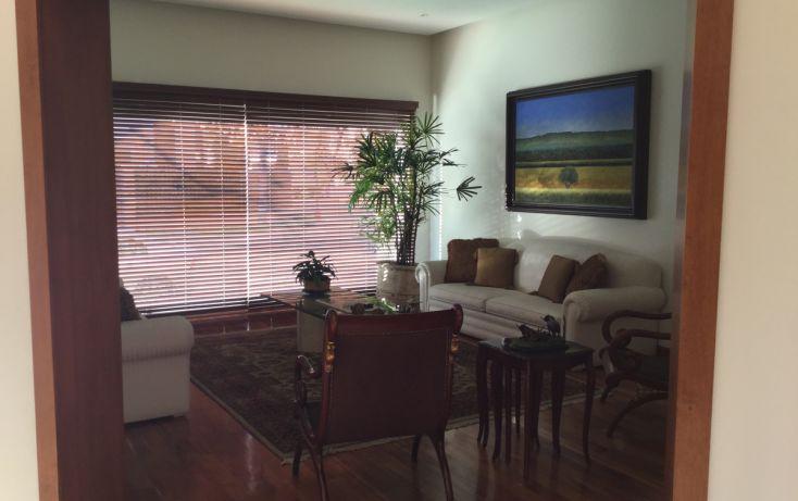 Foto de casa en venta en, huertas el carmen, corregidora, querétaro, 1960069 no 06