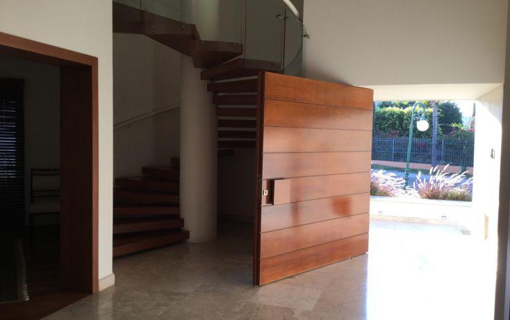 Foto de casa en venta en, huertas el carmen, corregidora, querétaro, 1960069 no 07