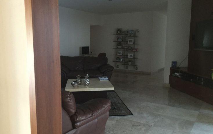 Foto de casa en venta en, huertas el carmen, corregidora, querétaro, 1960069 no 09