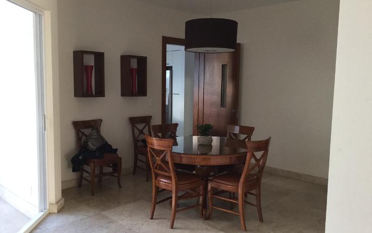 Foto de casa en venta en  , huertas el carmen, corregidora, quer?taro, 1960069 No. 10
