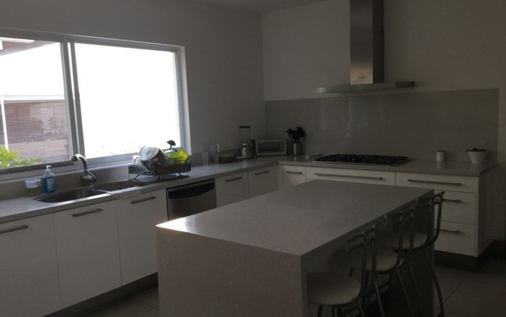 Foto de casa en venta en, huertas el carmen, corregidora, querétaro, 1960069 no 11